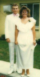 1988_Prom_001