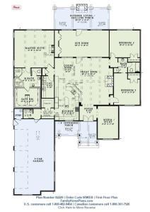82229_Floor_Plan