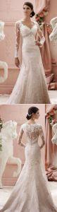 Dress-))4
