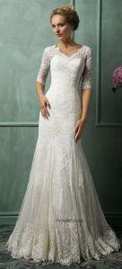Dress_002