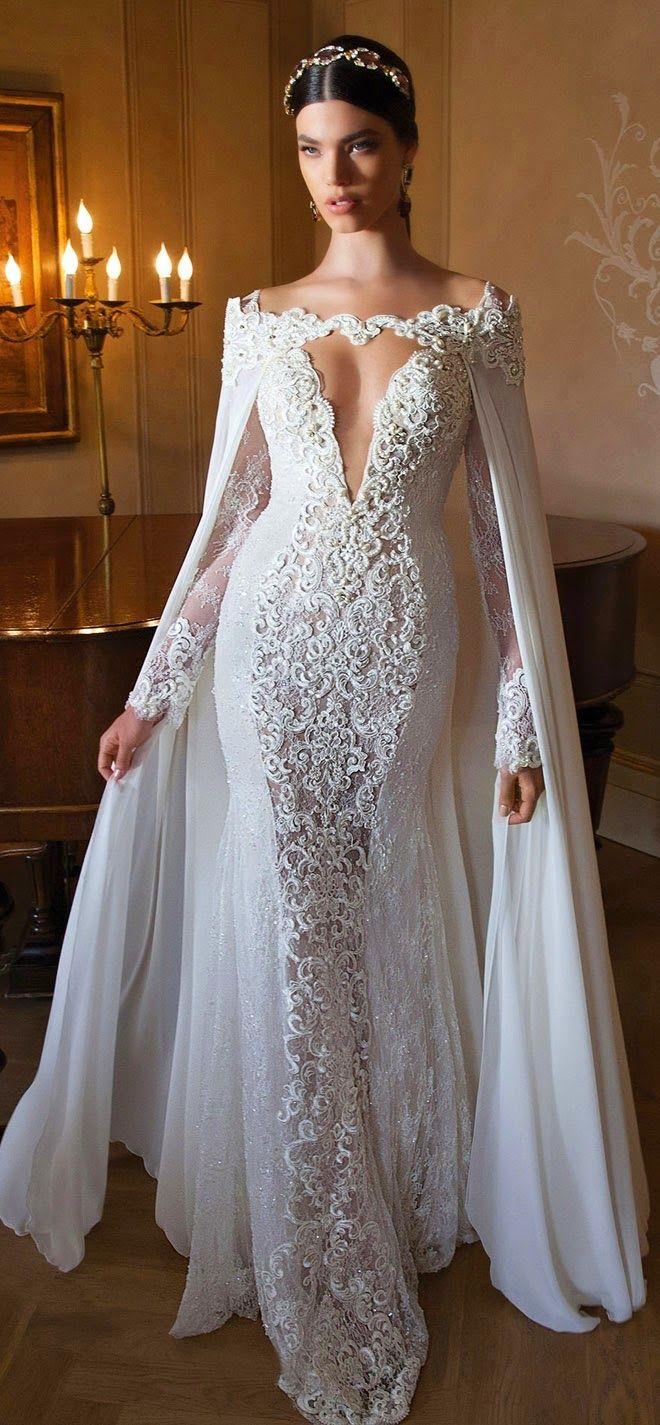 The Dress | Kathryn & Andrew\'s Wedding