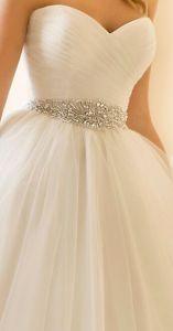 Dress_006