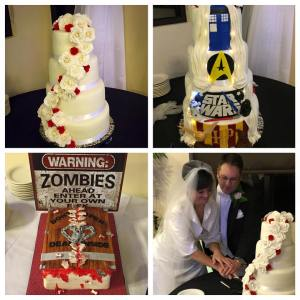 3OCT15_Wedding Cake Montage