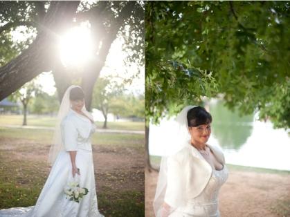 Bridal_2015SEP24_003